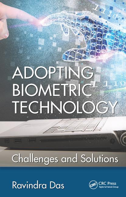 Adopting Biometric Technology