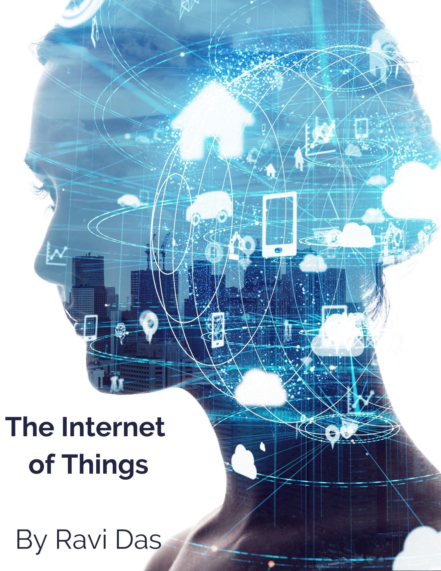 The Internet of Things: Its Past, Present, & Future